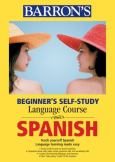 Beginners Self-Study Language Course:Spanish