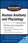 Human Anatomy And Physiology (2Nd Ed)