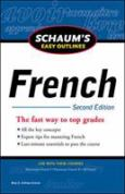 French, Second Edition