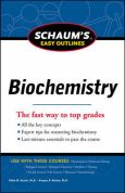 Biochemistry, Revised Edition