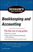 Bookkeeping And Accounting, Revised Edition