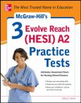 3 Evolve Reach (Hesi) A2 Practice Tests