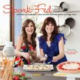 Spork-Fed:Super Fun And Flavorful Vegan Recipes From The Sisters Of Spork Foods