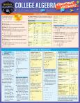 College Algebra Equations And Answers Study Aid