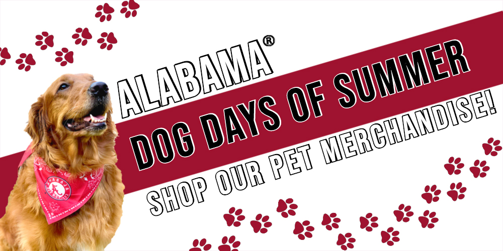 Welcome | University of Alabama Supply Store