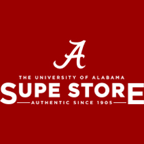 SUPe Store Logo
