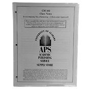 Click here to view the shrink-wrapped APS format