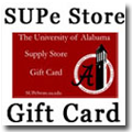 Click here to purcahse a SUPe Store gift card