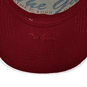 U OF A BAR CAP