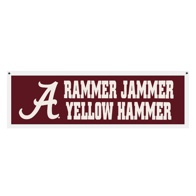 Jammer store company - rammer jammer clothing store