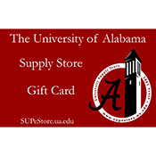SUPe STORE GIFT CARD