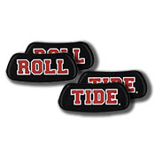 Eyeblack Stock 2 Pair Roll Tide