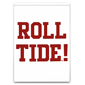 Home Banner Roll Tide