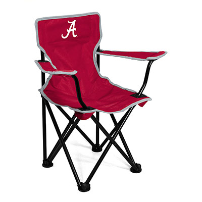 Alabama Toddler Chair