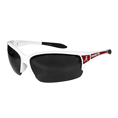 Crimson Tide Temple Blade Elite Sunglasses