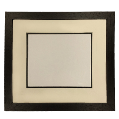 Diploma Frames | University of Alabama Supply Store