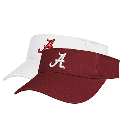 7e90f53a97634a Search Results   University of Alabama Supply Store