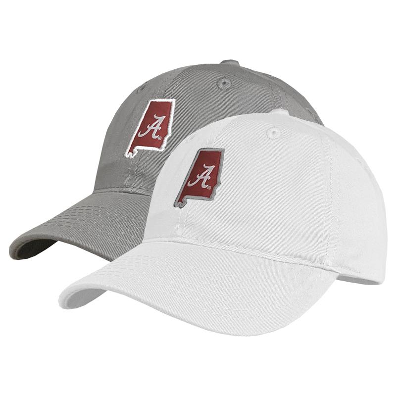 Tuskwear Alabama State Hat  25336b5b1992