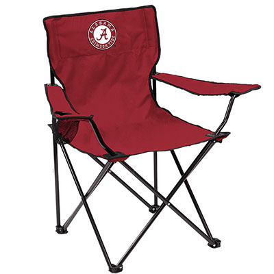 Tailgate Quad Chair