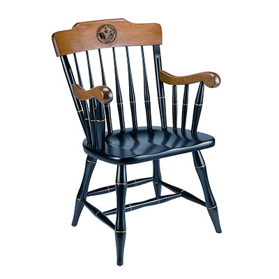 Standard Captain S Chair