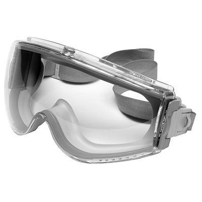 Vwr Safety Goggles