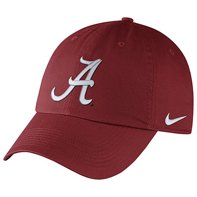 Nike College Dri-Fit H86 Authentic Cap