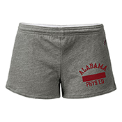 Intramural Short