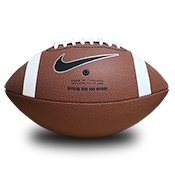 NIKE NEW COLLEGE VAPOR FOOTBALL