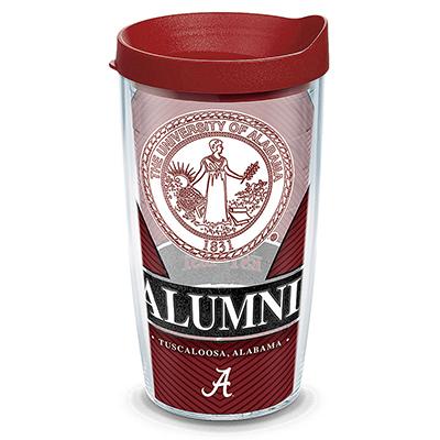 Cups Mugs Glassware University Of Alabama Supply Store