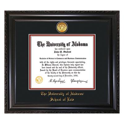 university of alabama graduation 2020