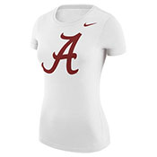 Nike Ladies Logo T-Shirt