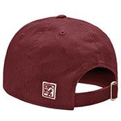 ALABAMA BASEBALL SPORT CAP
