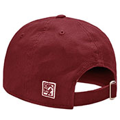 ALABAMA BASKETBALL SPORT CAP