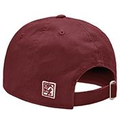 ALABAMA GOLF SPORT CAP