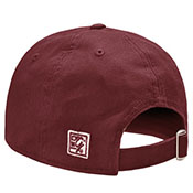 ALABAMA SOCCER SPORT CAP