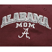 ALABAMA MOM CAP
