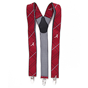 Oxford Suspenders