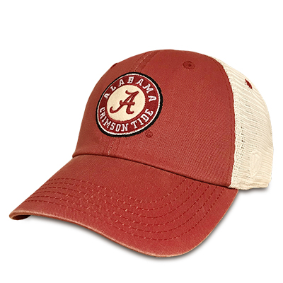 Alabama Crimson Tide Haven Cap