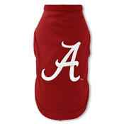 Alabama Dog Tank Top