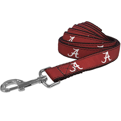 Alabama Dog Leash