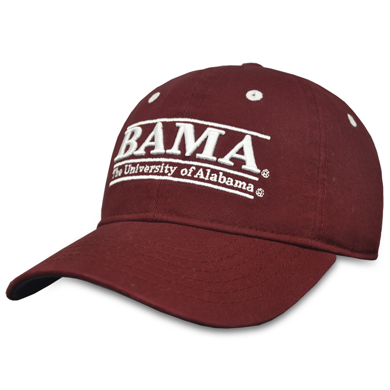 Youth Cap Bama Bar (SKU 1301357842)