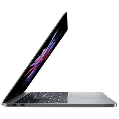 13-Inch Macbook Pro 2.3Ghz Processor/8Gb Memory