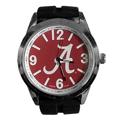 Varsity Custom Collegiate Watch