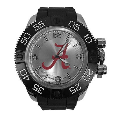 Beast Custom Collegiate Watch