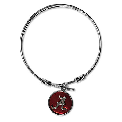Alabama Campus Chic Bracelet