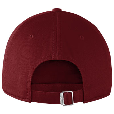 NIKE COLLEGE H86 LOGO CAP