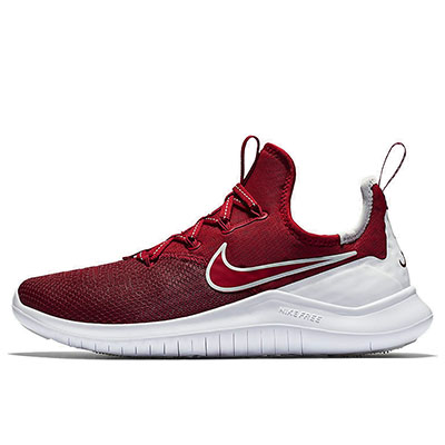 Nike Women's Free Trainer V8 Week Zero