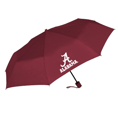 Custom Super Mini Umbrella