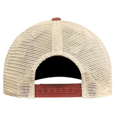 LANDSCAPE MESH CAP