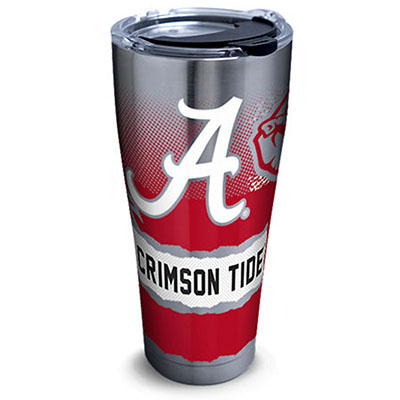 Tervis Alabama Knockout